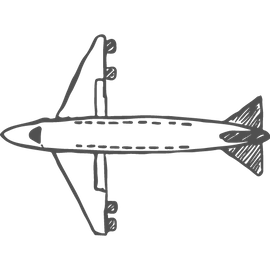 Berufsbild Fluggerätelektroniker/in