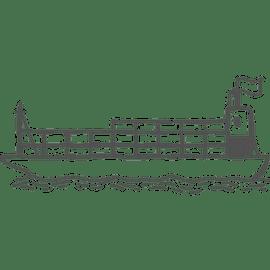 Berufsbild Hafenlogistik, Fachkraft