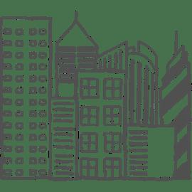 Beton- und Stahlbetonbauer/in Bilder