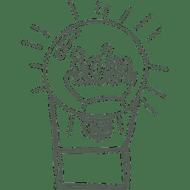 Patentanwaltsfachangestellte/r Bilder