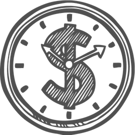Berufsbild Duales Studium Accounting und Controlling