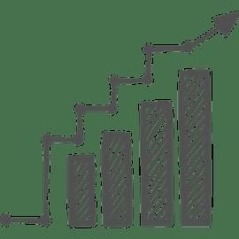 Duales Studium Accounting und Controlling Gehalt