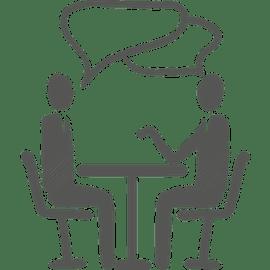 Kaufmann/frau Dialogmarketing Gehalt