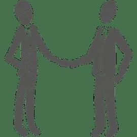 Duales Studium BWL - Mittelstandsmanagement Gehalt