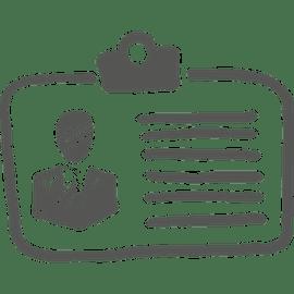Duales Studium Diplom-Finanzwirt/in Gehalt