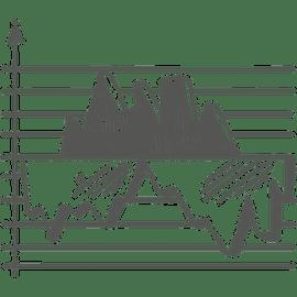 Duales Studium RSW (Recht, Steuern und Wirtschaft) Gehalt