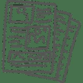 Mediengestalter/in Digital und Print Gehalt