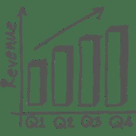 Berufsbild Handelsfachwirt/in