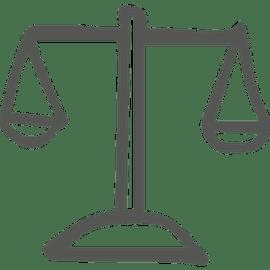 Berufsbild Duales Studium RSW (Recht, Steuern und Wirtschaft)