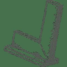 Berufsbild Metallbauer/in