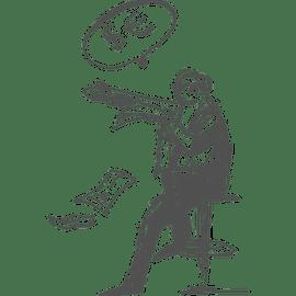 Berufsbild Wirtschaftsdolmetscher/in / Wirtschaftsübersetzer/in