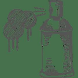 Schädlingsbekämpfer/in Gehalt