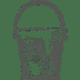 Medientechnologe/technologin Gehalt