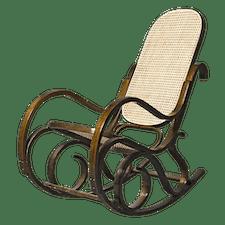 Ausbildung Altenpfleger/in