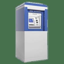 Ausbildung Automatenfachmann/frau