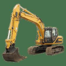 Ausbildung Bauwerksmechaniker/in für Abbruch und Betontrenntechnik