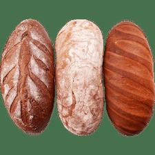 Ausbildung Bäcker/in