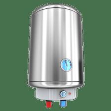 Ausbildung Behälter- und Apparatebauer/in