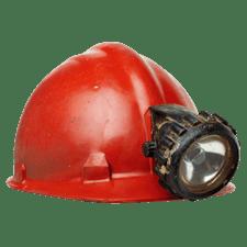 Ausbildung Bergbautechnologe/in