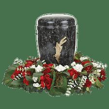 Ausbildung Bestattungsfachkraft