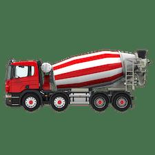Ausbildung Beton- und Stahlbetonbauer/in