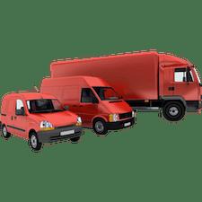 Ausbildung Duales Studium Logistik