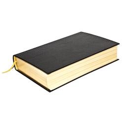 Ausbildung Buchbinder/in