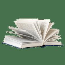 Ausbildung Buchhändler/in