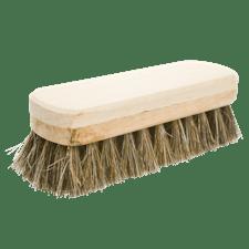 Ausbildung Bürsten- und Pinselmacher