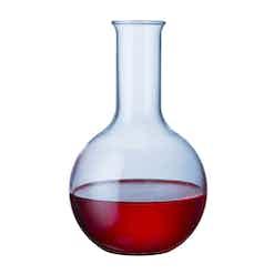 Ausbildung Chemisch-technische/r Assistent/in