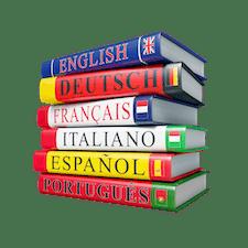 Ausbildung Dolmetscher/in / Übersetzer/in