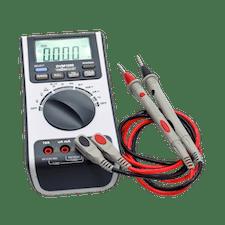 Ausbildung Elektroniker/in im Handwerk