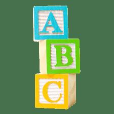 Ausbildung Erzieher/in