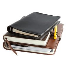 Ausbildung Fachlehrer/in