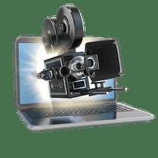Ausbildung Film- und Videoeditor/in