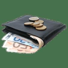 Ausbildung Finanzassistent/in