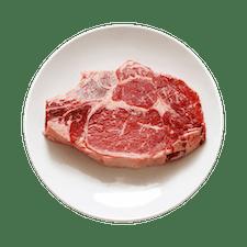 Ausbildung Fleischer/in