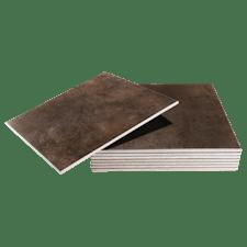 Ausbildung Fliesen-, Platten- und Mosaikleger/in