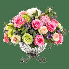 Ausbildung Florist/in