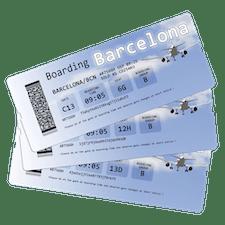 Ausbildung Flugbegleiter/in
