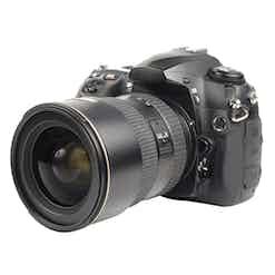 Ausbildung Fotograf/in