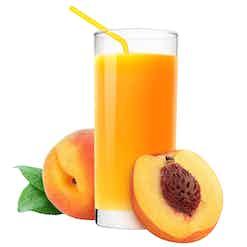 Ausbildung Fruchtsafttechnik, Fachkraft