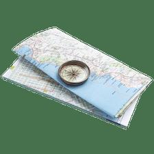 Ausbildung Geomatiker/in