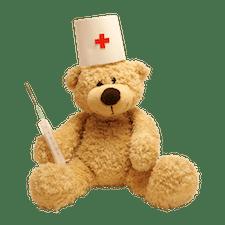 Ausbildung Gesundheits- und Kinderkrankenpfleger/in