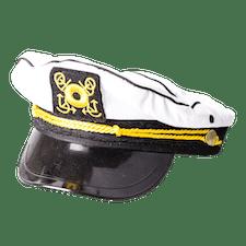 Ausbildung Hafenschiffer/in