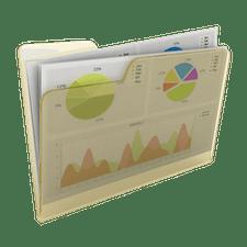 Ausbildung Industriekaufmann/frau