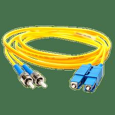 Ausbildung IT-System-Elektroniker/in