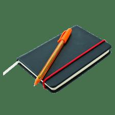 Ausbildung Journalist/in