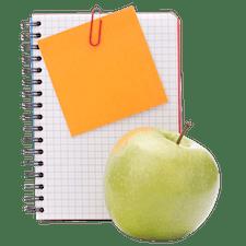 Ausbildung Kaufmann/frau Gesundheitswesen