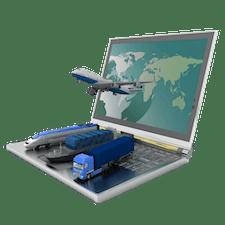 Ausbildung Kaufmann/frau im Groß- und Außenhandel